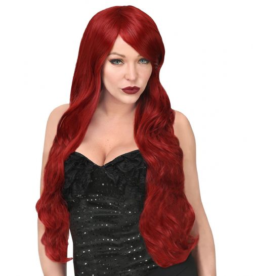 KAYLA COSPLAY DREAM HAIR FASHION WIG High Quality Cosmetic Wig Fancy Dress